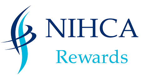 Image result for NIHCA